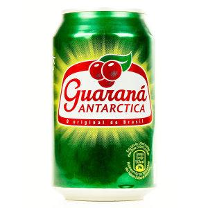 Guarana_Antarctica